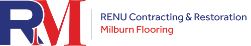 RENU Contracting Restoration | Milburn Flooring
